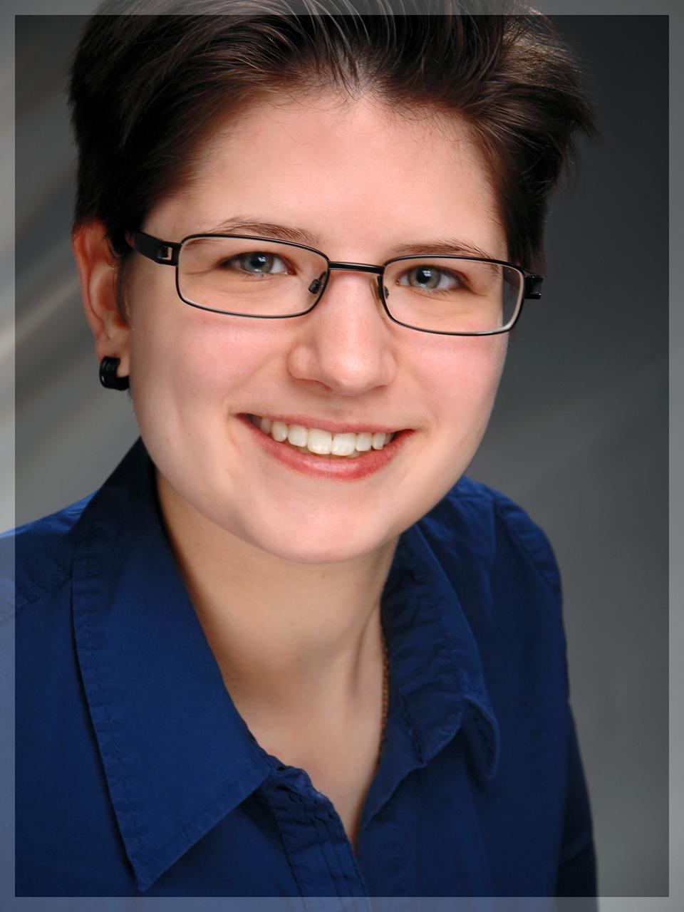Chiara Haurand
