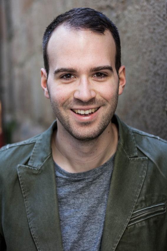 Martin Bonvicini