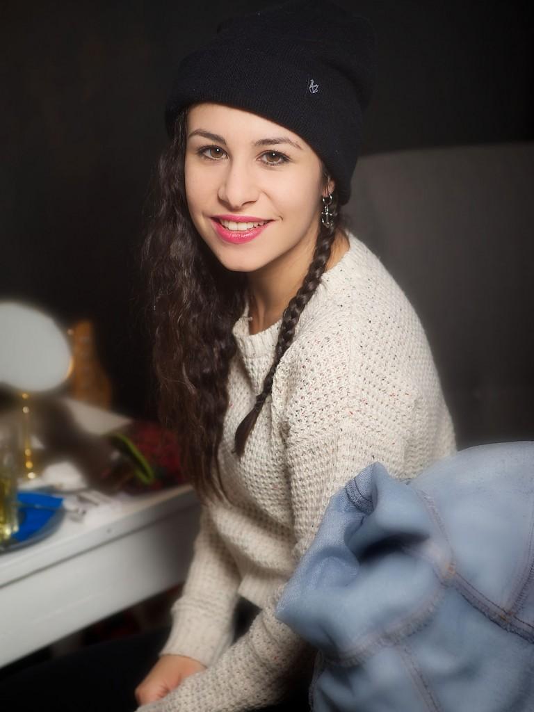 Paulina Weiner