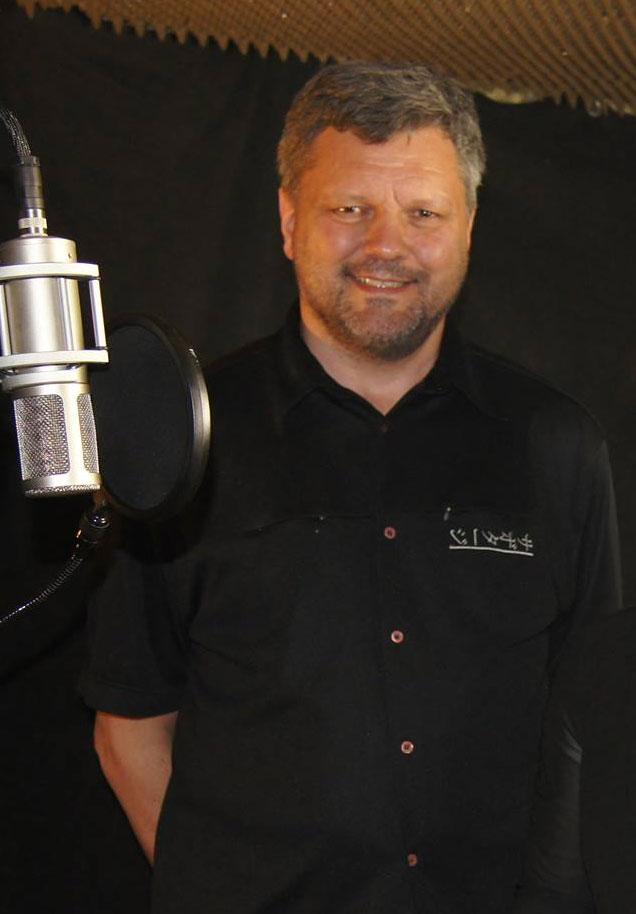 Heinz-Peter Göldner