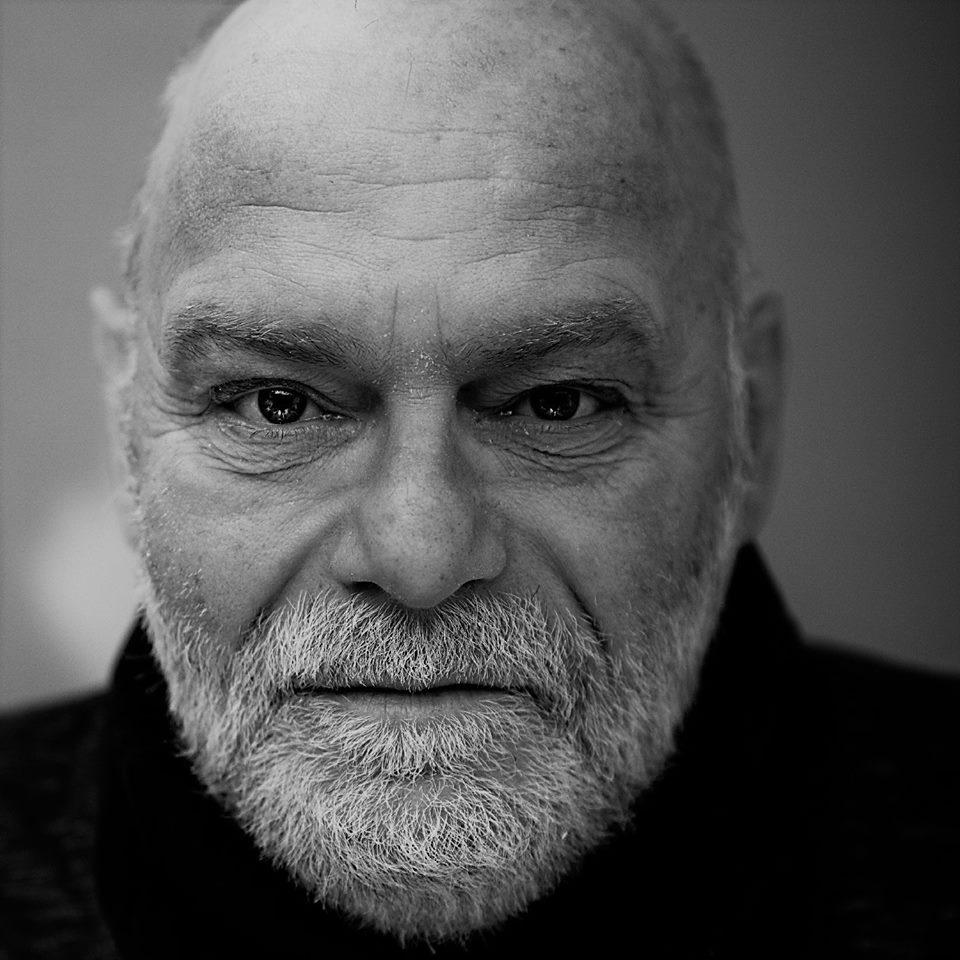Roland Witzenleiter