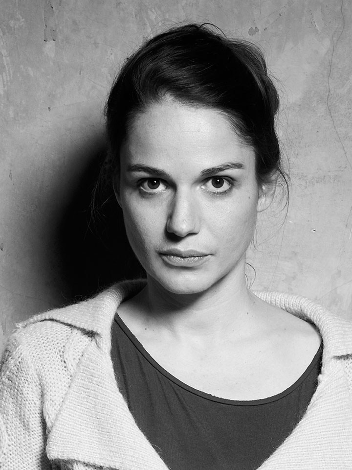Stella Denis
