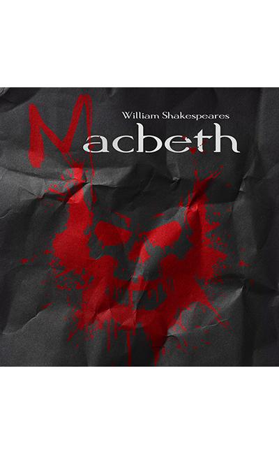 MacBeth (-0001)