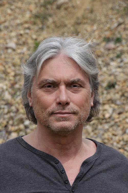 André Beyer