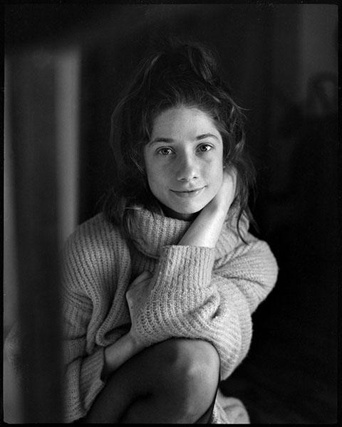 Annalena Thielemann